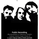 Public-Recording-Flyer_02a_vorne