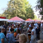 Florakiezfest_02