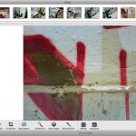 iPhoto 7 Neutrum Design Mod