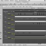 Logic 8 Neutrum Design Mod