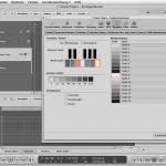 Logic 9 Neutrum Design Mod