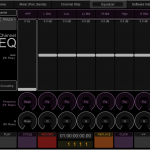 Neutrum Design LogicTouch iPad Mod