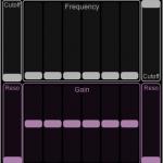 Neutrum Design LogicTouch iPod Mod