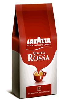 Qualita Rossa